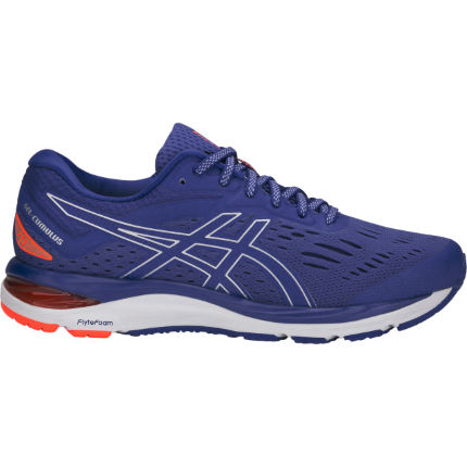 Asics Gel-Cumulus 20 Shoes