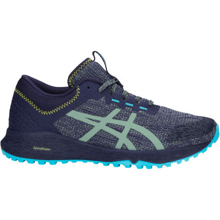 Asics Women's Alpine XT  Shoes