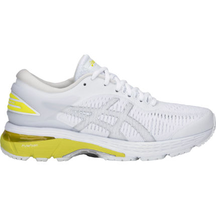 Asics Women's Kayano 25 Running Shoes