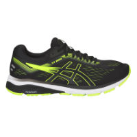 Comprar Asics GT-1000 7 Shoes