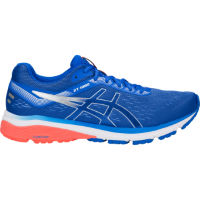 low priced 58441 38907 Asics GT-1000 7 Shoes