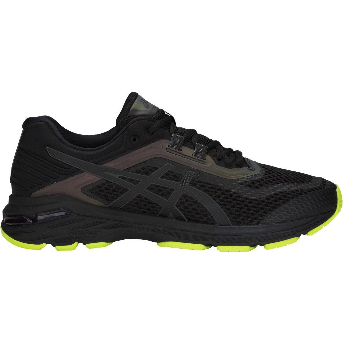 Asics GT-2000 6 Liteshow shoes - Running shoes