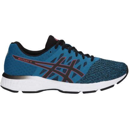 Asics Gel-Exalt 4 Shoes