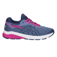 Comprar Asics Kids GT-1000 7 GS Shoes