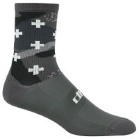 dhb Blok Sock - Strike