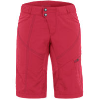 Vaude Womens Tamaro Shorts