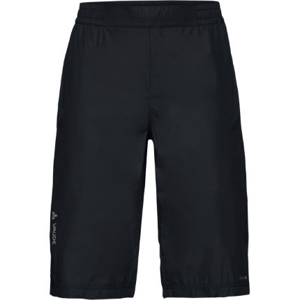 Vaude Women's Drop Shorts