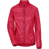 Vaude Womens Air Jacket III