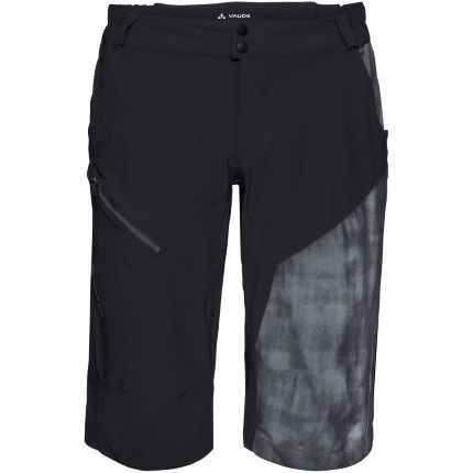 Vaude Slickrock Shorts