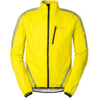 Vaude Luminum Performance Jacket