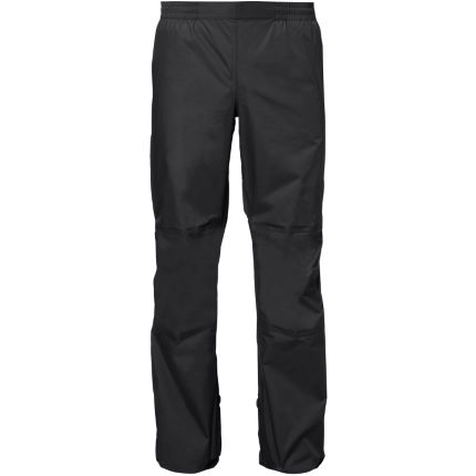 Vaude Drop Pants II