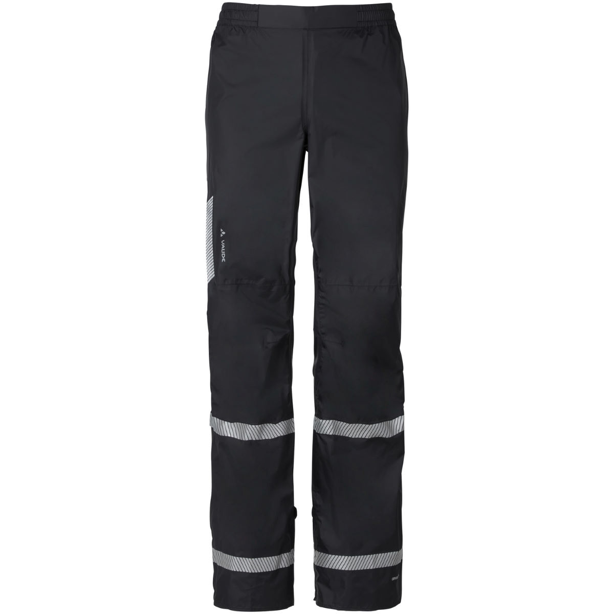 Vaude Luminum Performance Pants   Trousers