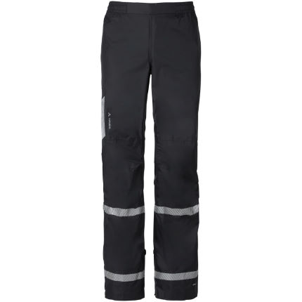 Vaude Luminum Performance Pants