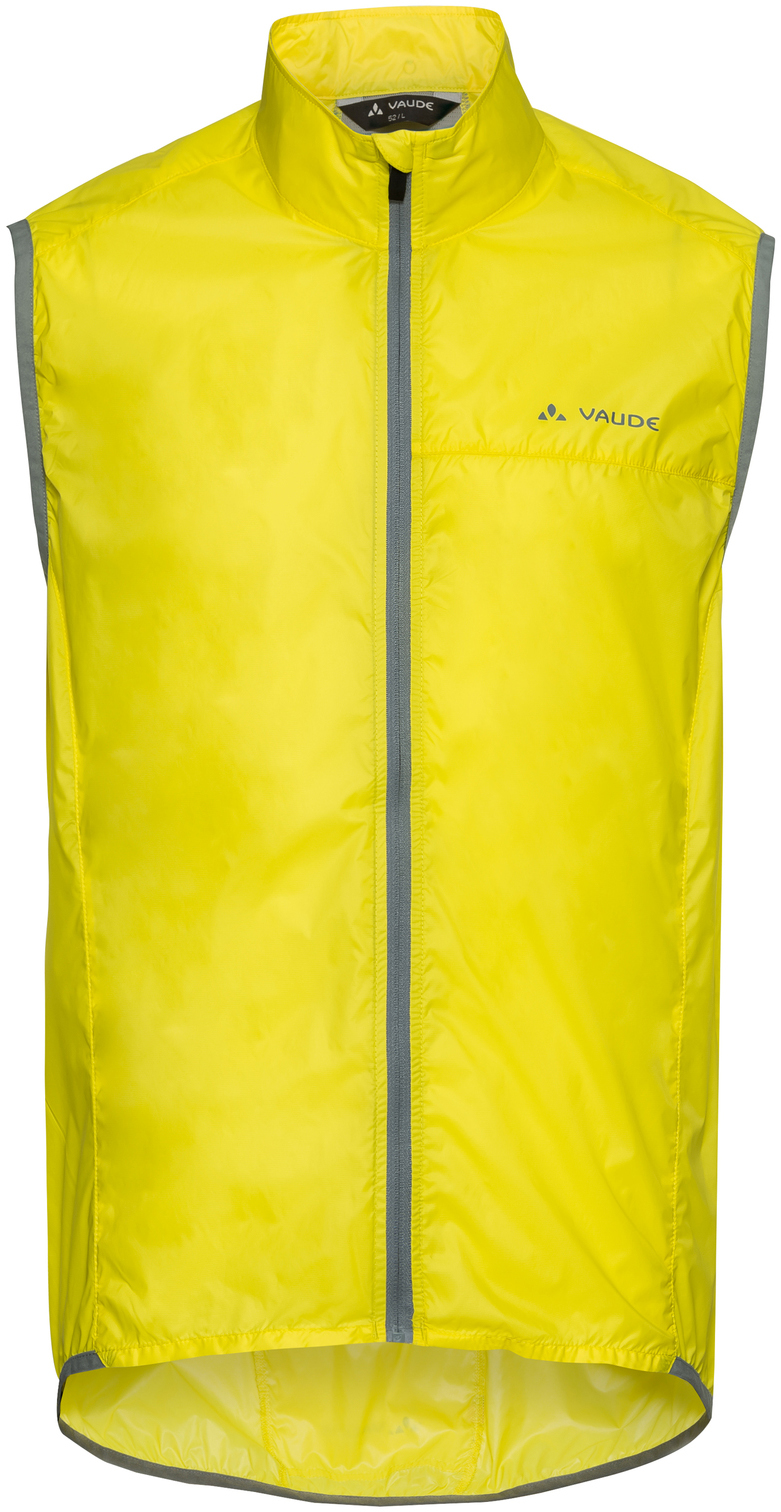 the latest 13bd6 dfb39 Vaude Air Vest III