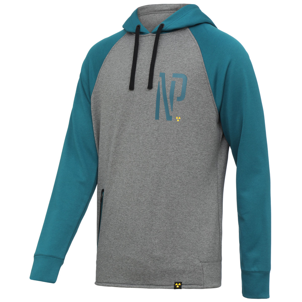 Nukeproof Nukeproof Outland Casual Hoodie   Hoodies
