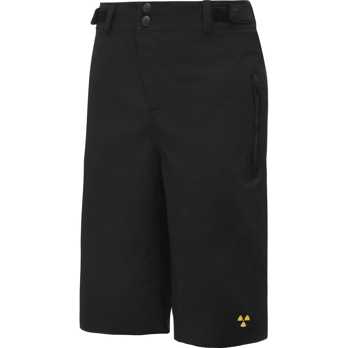 Nukeproof Nukeproof Blackline Waterproof Short   Baggy Shorts