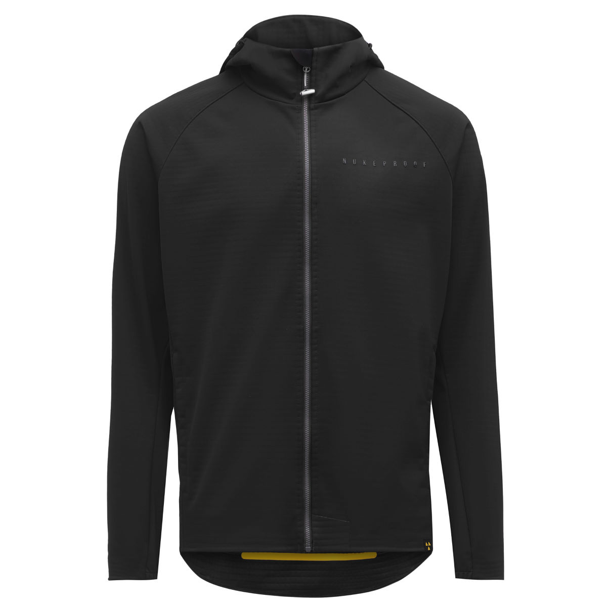 Nukeproof Nukeproof Blackline Softshell Jacket   Jackets