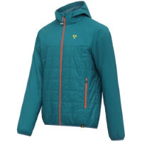 Veste Nukeproof Outland (isolante)