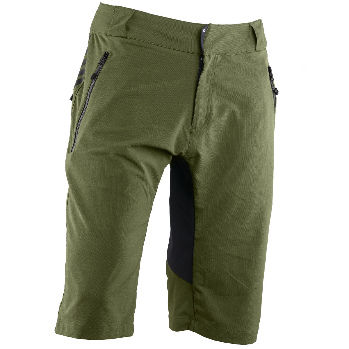 Race Face Race Face Stage Shorts   Baggy Shorts