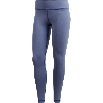 adidas Women's Beyond This Regular Rise 7/8 Tights