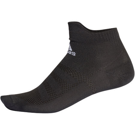 Calcetines tobilleros Adidas Alphaskin Ultralight