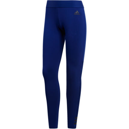 adidas Women's ID Mesh Tight