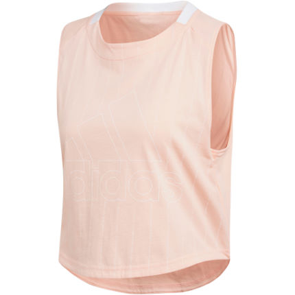 0d9079ac80ca5b View in 360° 360° Play video. 1.  . 1. adidas Women s SID Tank keeps up with  ...