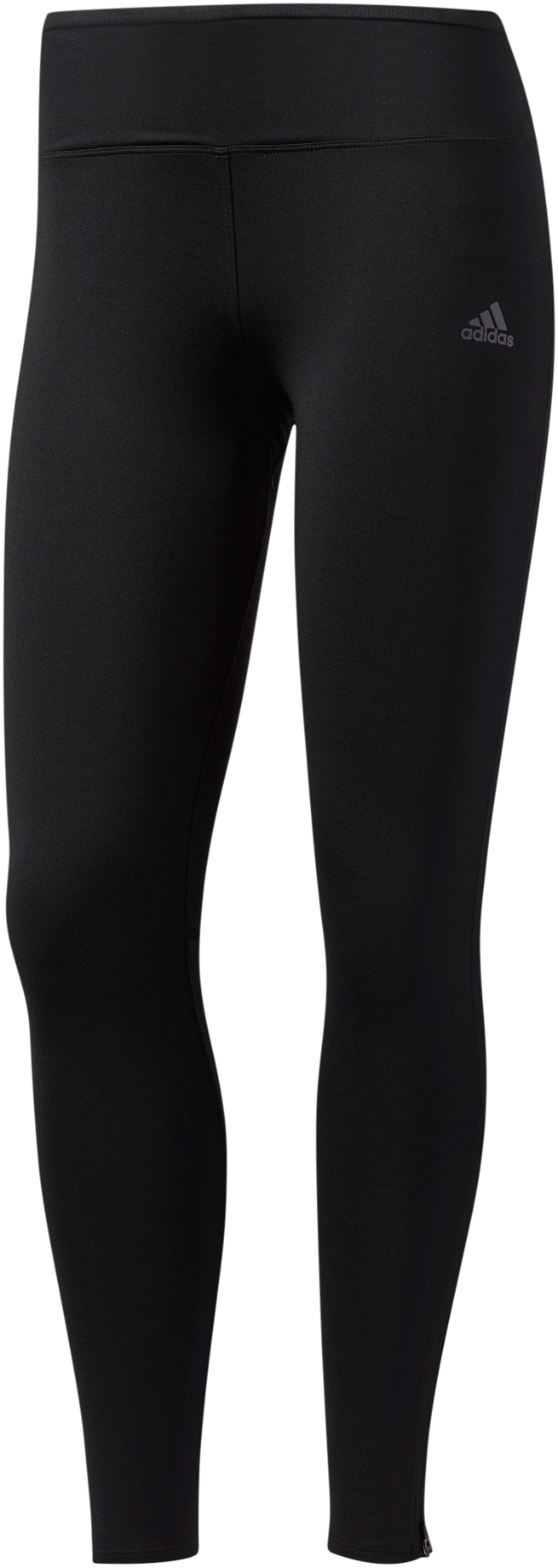 adidas Response Warm Tights - Dame | Trousers