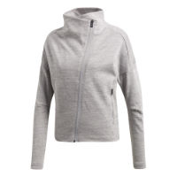adidas Womens HTR Cover-up