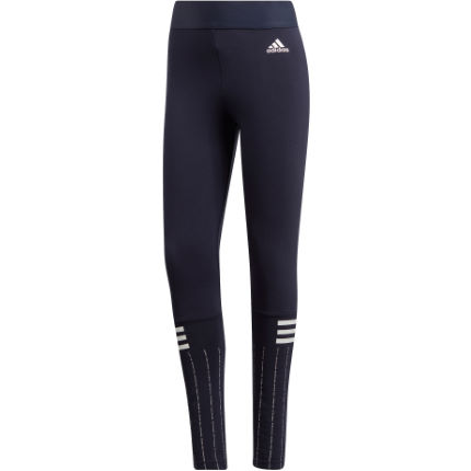 adidas Women's SID Print Tight