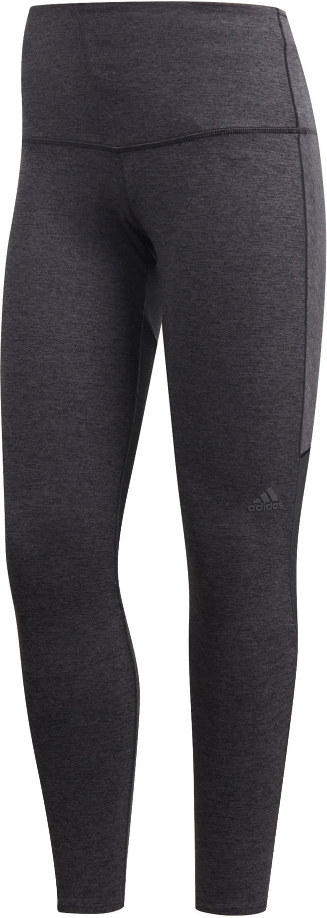 adidas Ultra 7/8 Tights - Dame | Trousers
