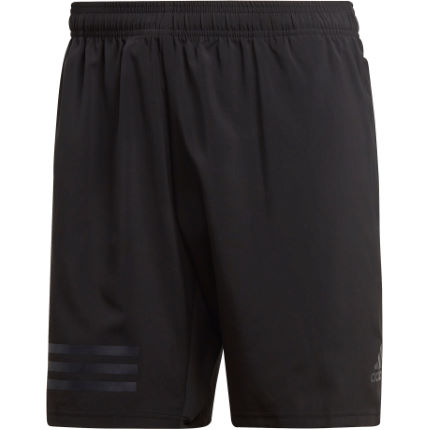 newest ad3e7 1e3d4 View in 360° 360° Play video. 1. . 1. adidas 4KRFT Climachill Woven Shorts  ...
