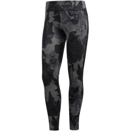 adidas Women's Response Long Tight