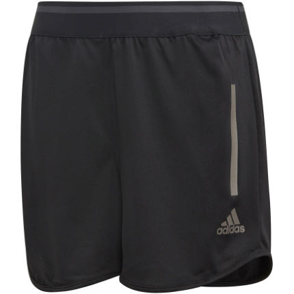 adidas Youth Girl Training Cool Short