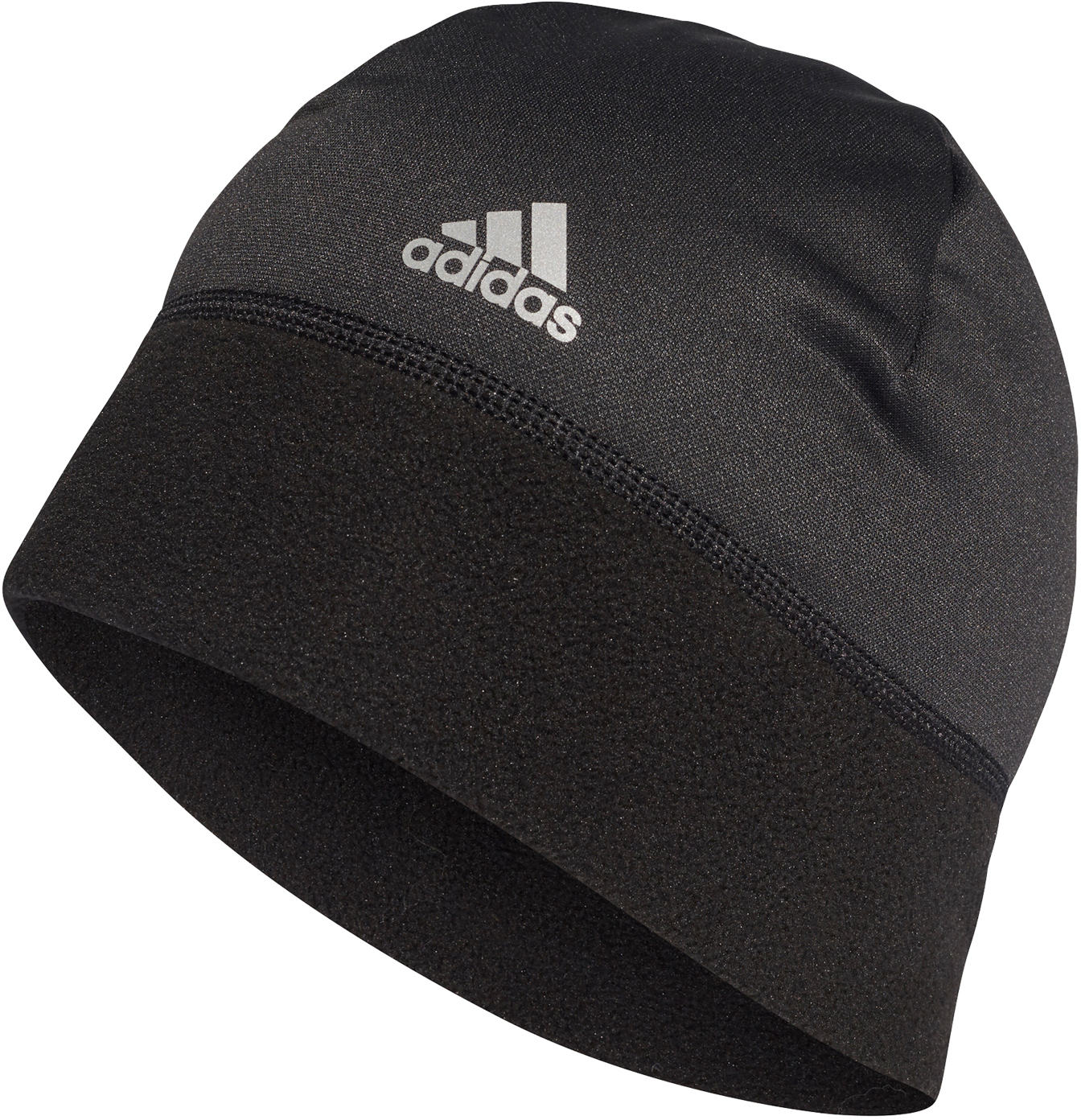 adidas fleece cap
