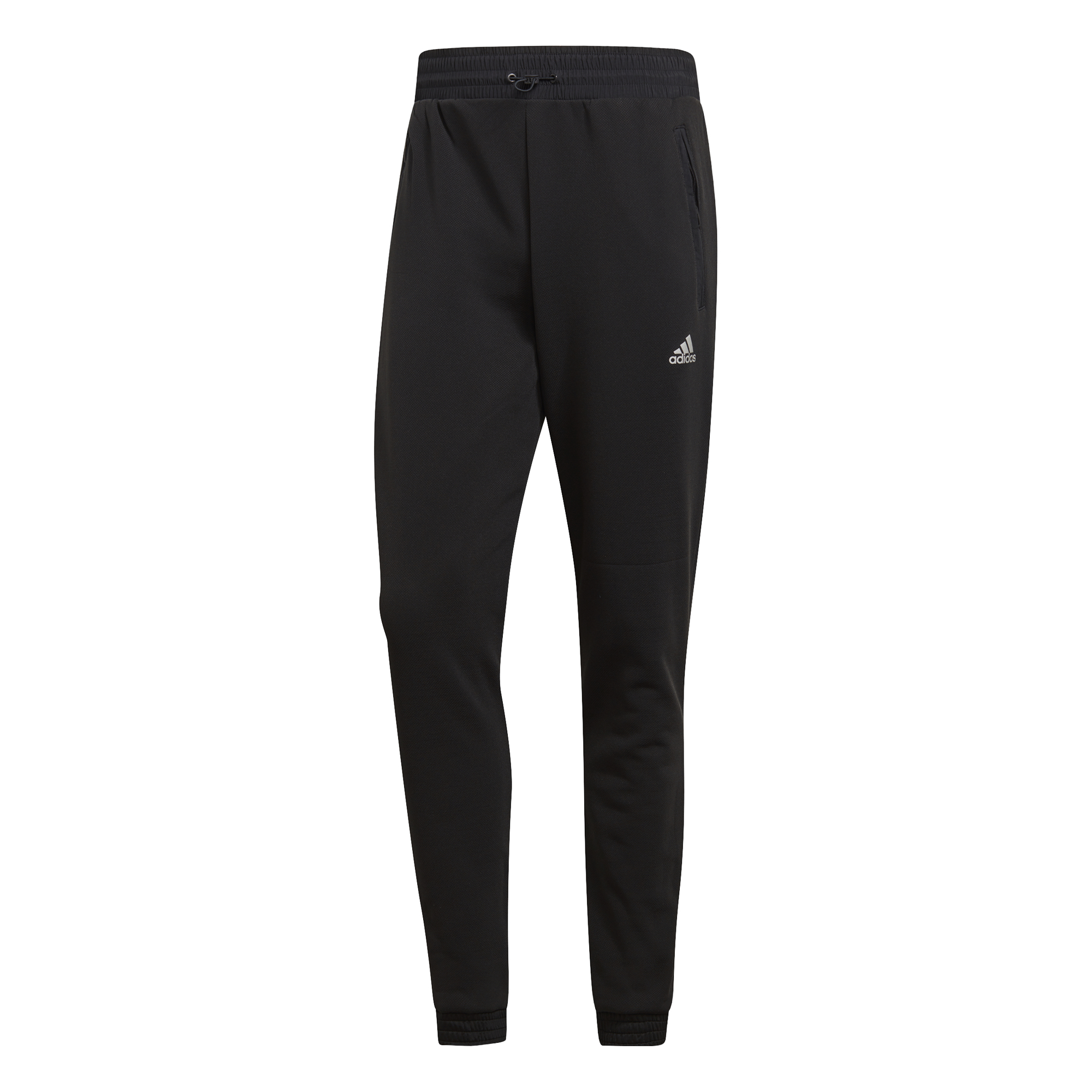 adidas ID Climaheat Stadium Pant | Trousers