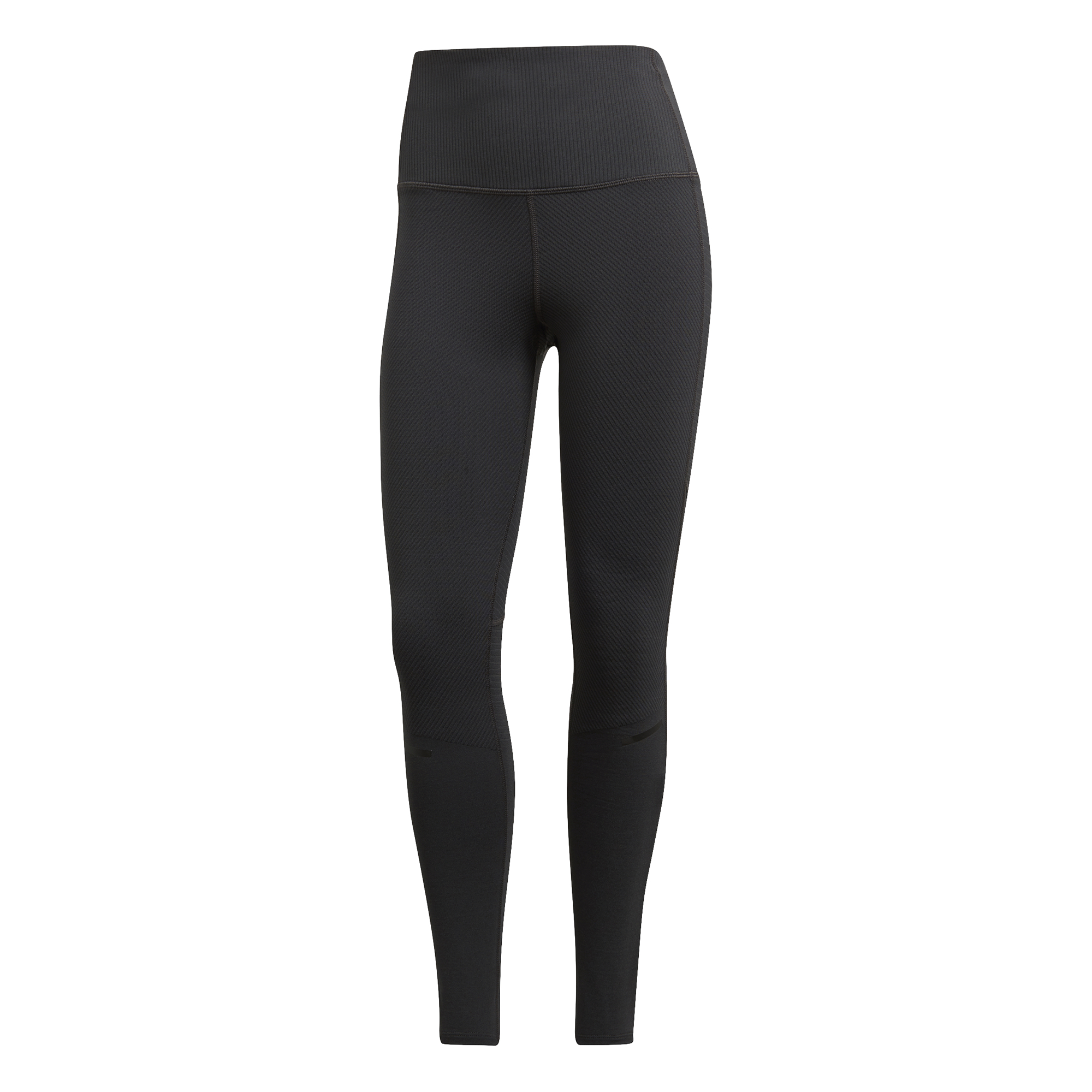 adidas Women's Ultra Tight | Trousers