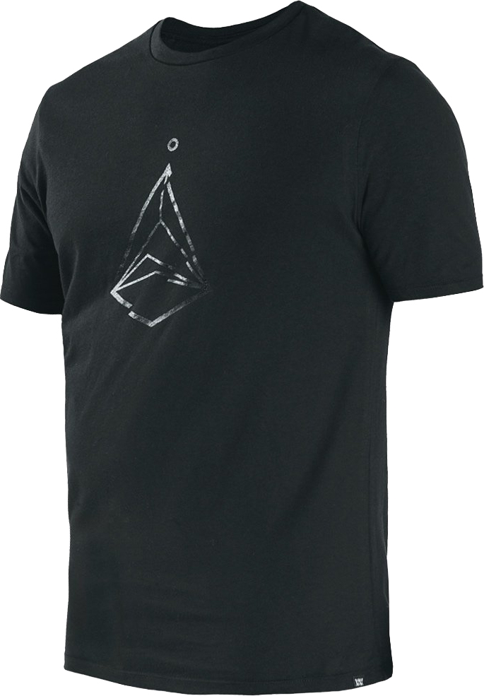 Acre Supply Diamond Tee | Trøjer