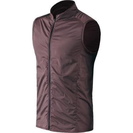 Acre Supply The Interval Vest