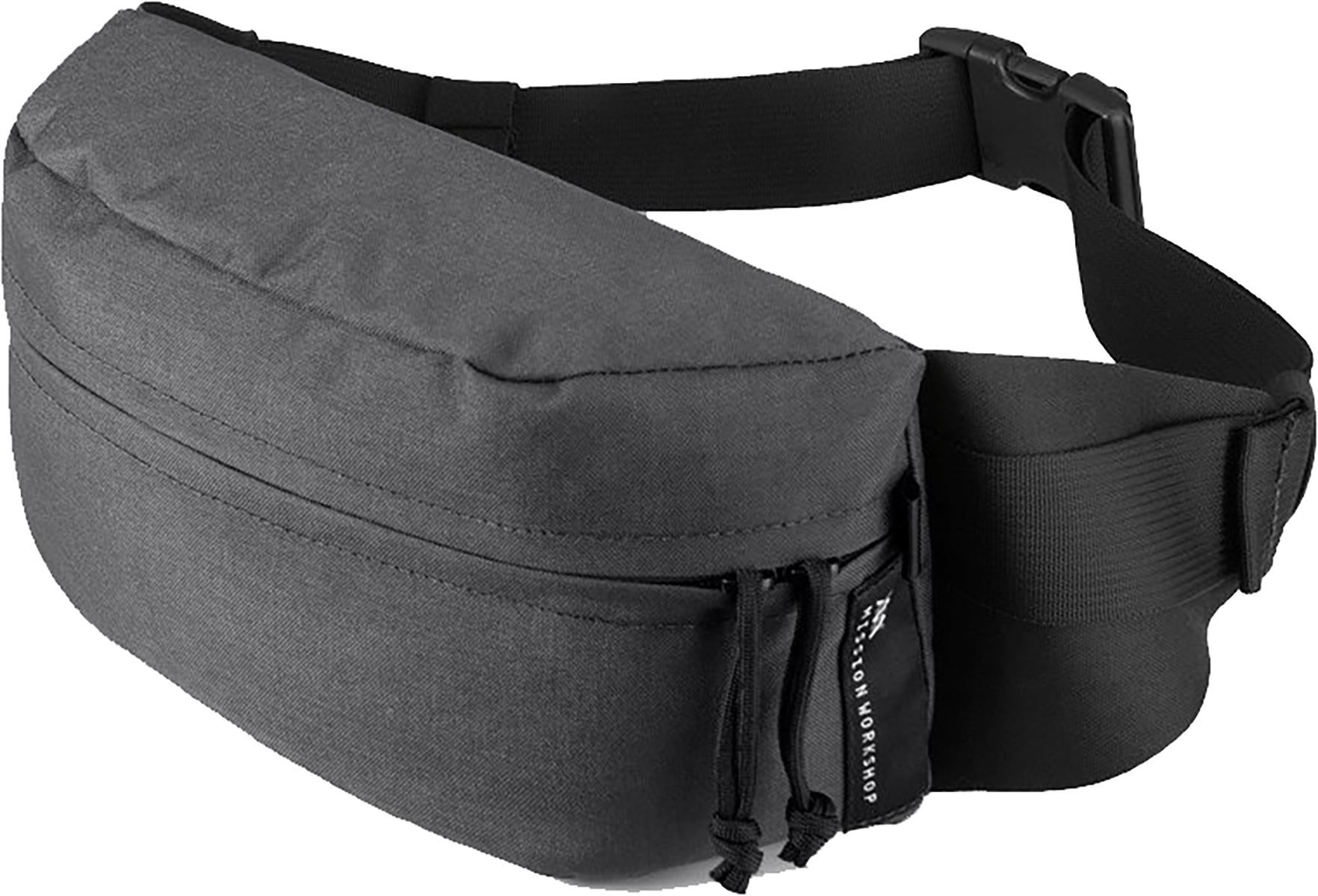 Acre Supply Axis Hip Pack | Mavebælter
