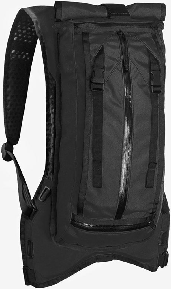 Acre Supply The Hauser Rygsæk | Travel bags