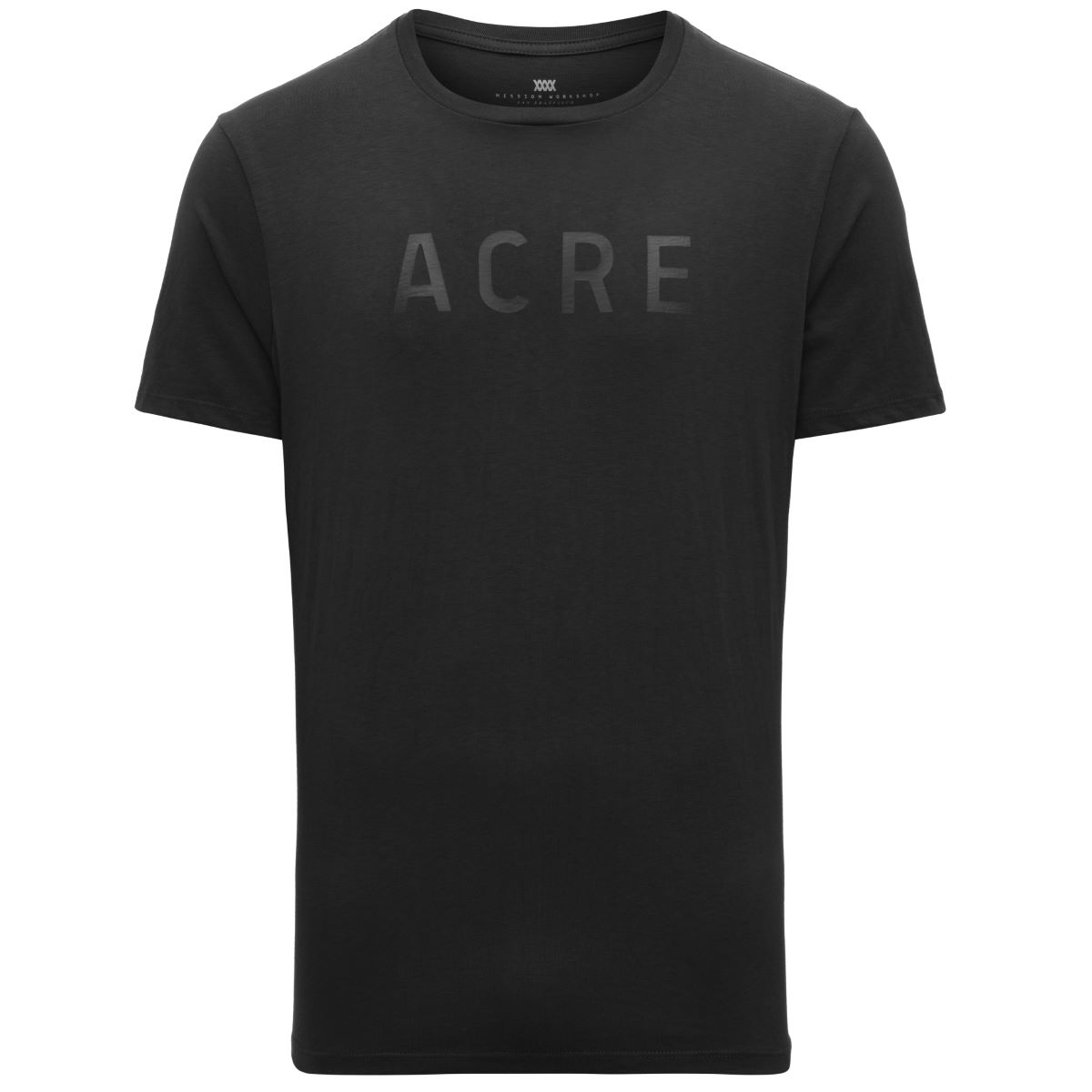 Acre Supply Acre Supply  Miror Tee   T-Shirts