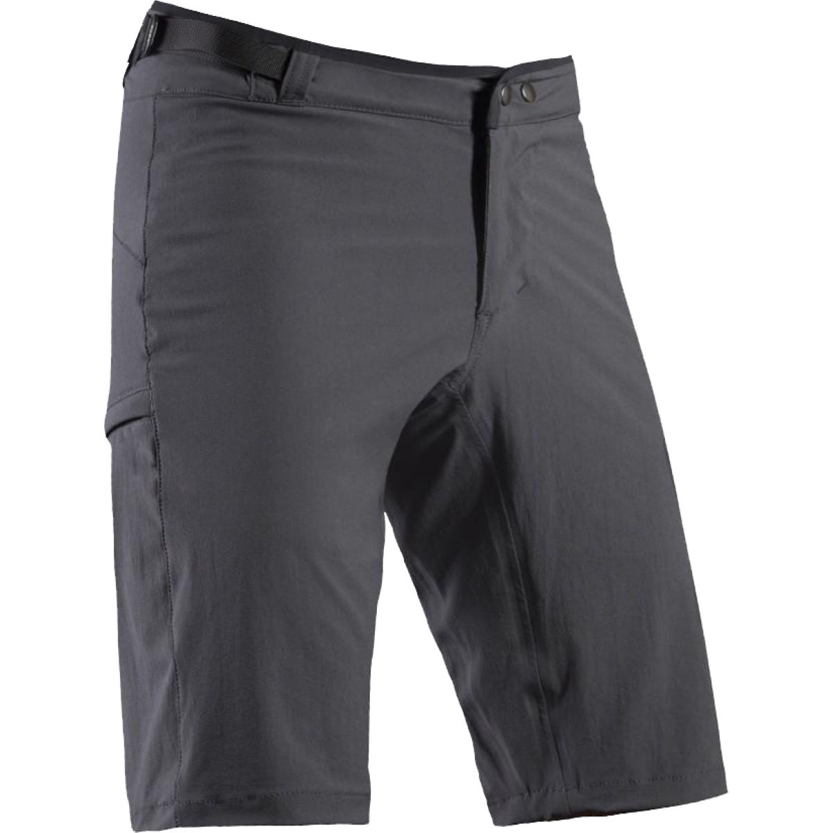Acre Supply The Traverse XC - Bermudas