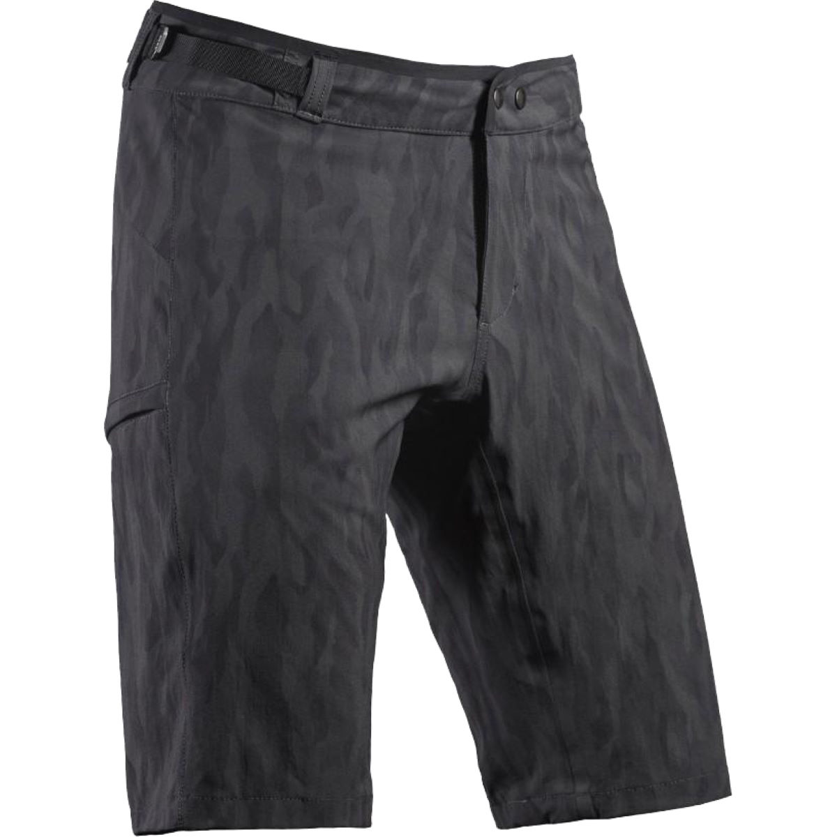 Short VTT Acre Supply The Traverse XC - 31 Sutro Camo  Shorts amples