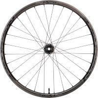 Race Face Next R Front MTB Wheel