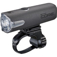 Cateye Sync Core 500 Lm Front Light