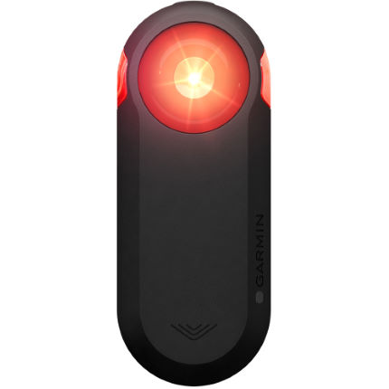 Garmin Varia 2 Radar Tail Light