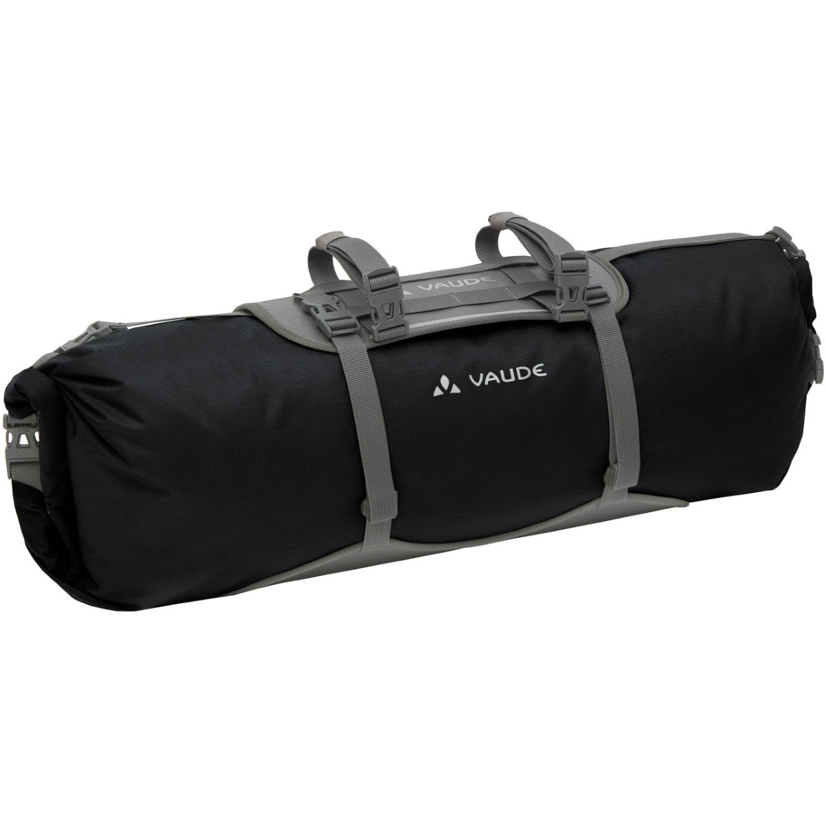 Vaude Trailfront Bike Bag   Pannier Bags