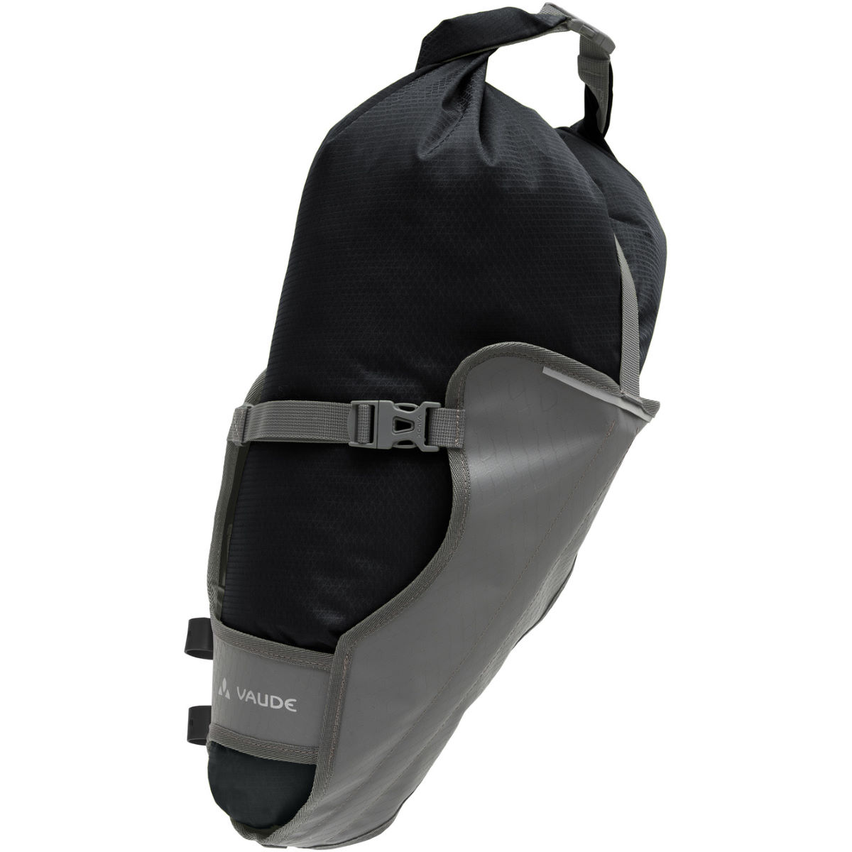 Vaude Trailsaddle Saddle Bag - Bolsas de sillín