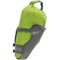 Vaude Trailsaddle Saddle Bag